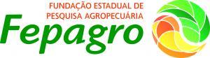 FEPAGRO VALE DO TAQUARI