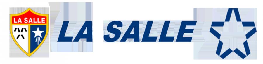 FACULDADE LA SALLE