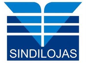 SINDILOJAS