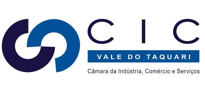 CIC VALE DO TAQUARI